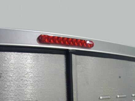 High Level Rear Brake Light